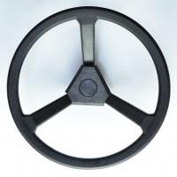Рулевое колесо Jinma 240, 244, 250, 254 (160.40.015)