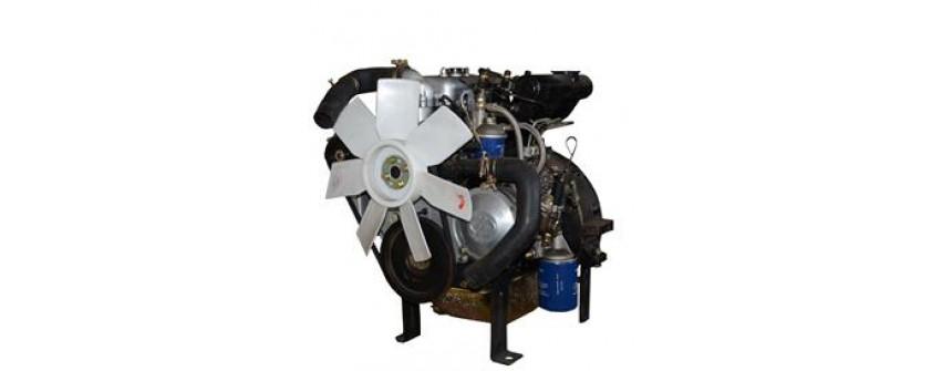 Двигатель Y385 / BY385T / Y385T / YD385T