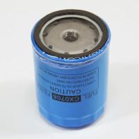 Фильтр топливный CX0708 Foton, YTO, ДТЗ, Dongfeng, Jinma, Xingtai, DW, БУЛАТ