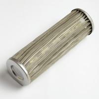 Фильтр масляный гидравлики Dongfeng 244, 254 (304.58A.016)
