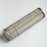 Фильтр масляный гидравлики Dongfeng 244, 254, 354