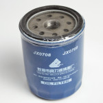 Фильтр масляный JX0708, Foton, Jinma, ДТЗ, Xingtai