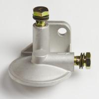Кронштейн топливного фильтра CX0706, CX0708, CX7085