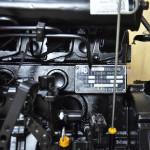 Двигатель KM385BT Dongfeng, Foton, Jinma, DW, Xingtai