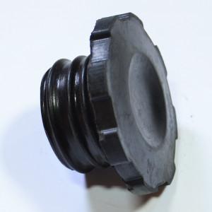 Крышка маслозаливной горловины KM385, Foton, Dongfeng, Jinma, ДТЗ 244