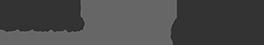 Интернет-магазин оригинальных запасных частей к тракторам Dongfeng, Foton, Jinma, Xingtai, ДТЗ - TractorG